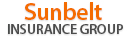 Sunbelt Insurance Group Logo